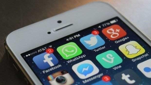 Apple ve Samsungdan Türkiye için zam kararı