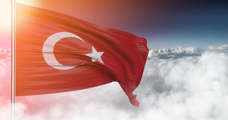Türkiyenin en büyükleri belli oldu