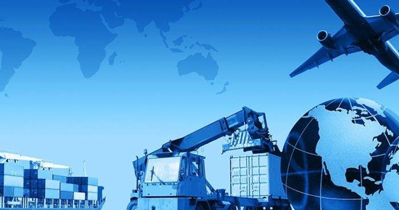 Türkiye'de lojistik sektörü daha çok yatırım bekliyor