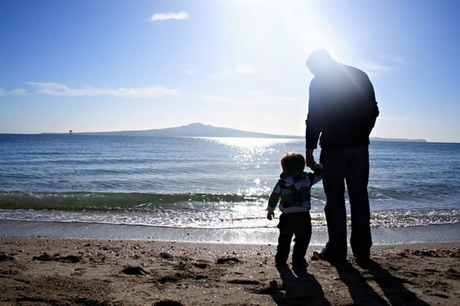 Babalar Günü mesajları sözleri! En güzel resimli Babalar Günü mesajları...