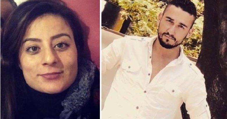 Nişanlısını pompalı tüfekle öldüren Ceyda'nın günlüğündeki korkunç ifadeler