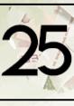 25 Temmuz dikkat!