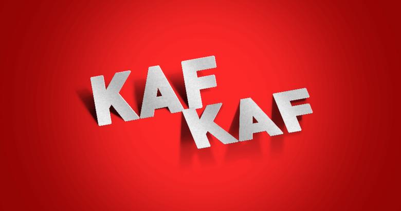 Karşıyaka'da deprem