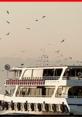 İzmirin havası hakkındaki araştırmaya tepki