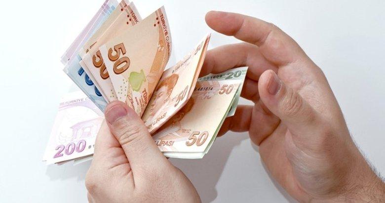 Hükümetten kurumlar vergisinde indirim müjdesi
