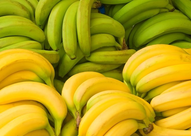Hangi besin kaç kalori? Yediklerinizde kaç kalori olduğunu biliyor musunuz?