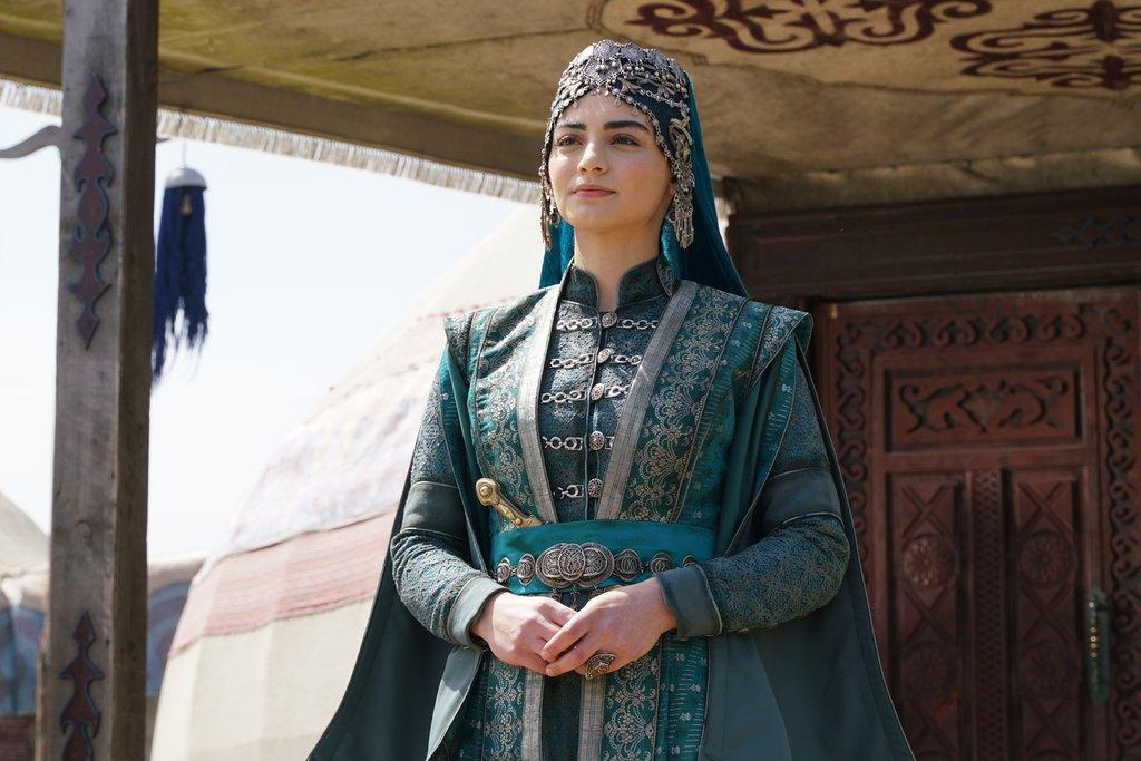 Kuruluş Osman yeni bölümde neler yaşanacak? Osman Bey'i başkentte neler bekliyor?