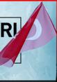 Haydi Türkiye bayrakları asmaya hazır ol!
