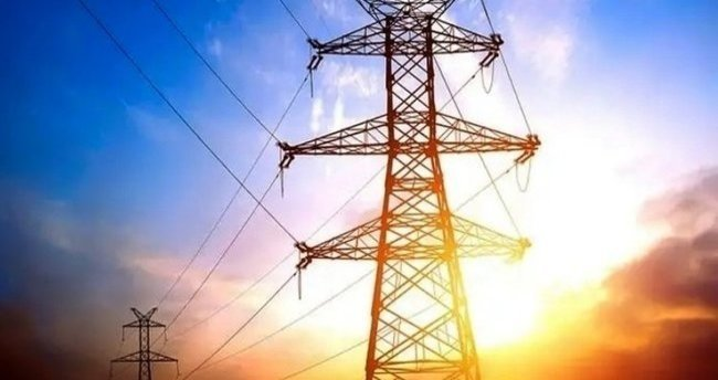 İzmir'de elektrik kesintisi 1 Ağustos Pazar