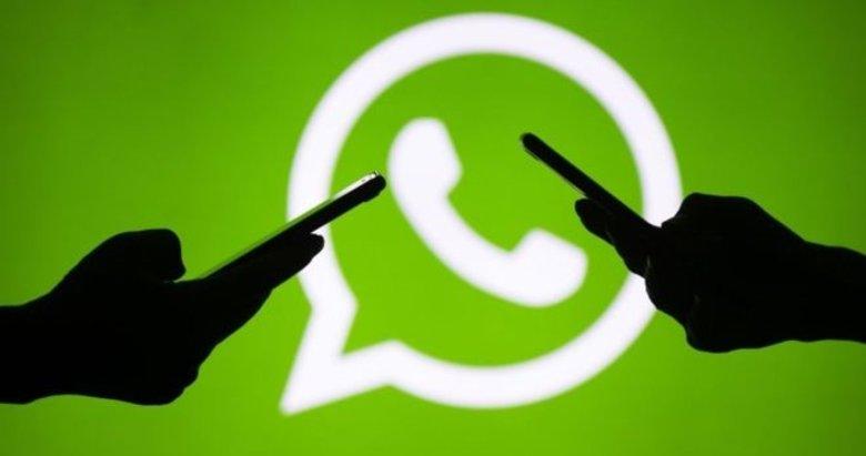 WhatsApp'a 4 yeni özellik birden! WhatsApp''ın özellikleri neler? Bunu biliyor muydunuz?