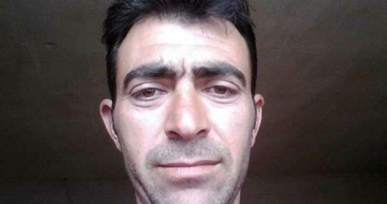 İzmir'de yasak aşk cinayeti! Eşiyle ilişki yaşadığını iddia ettiği adamı öldürdü