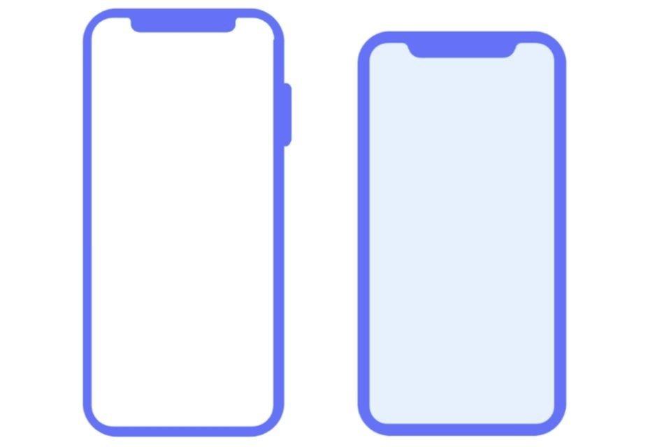 Apple yanlışlıkla yeni iPhone X'i yayınladı