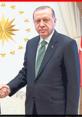 Erdoğan'dan başkanlara 3 talimat