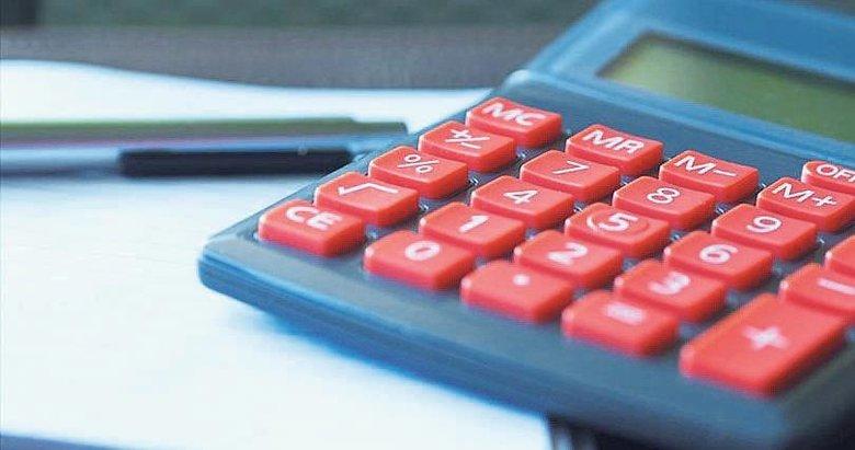 Güçlü finansal yapı için dev hamle