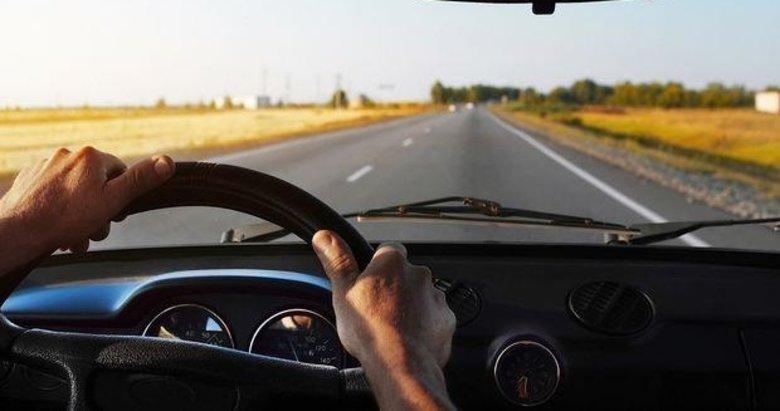 Sedan ve SUV araçlarda arka kamera zorunlu olacak