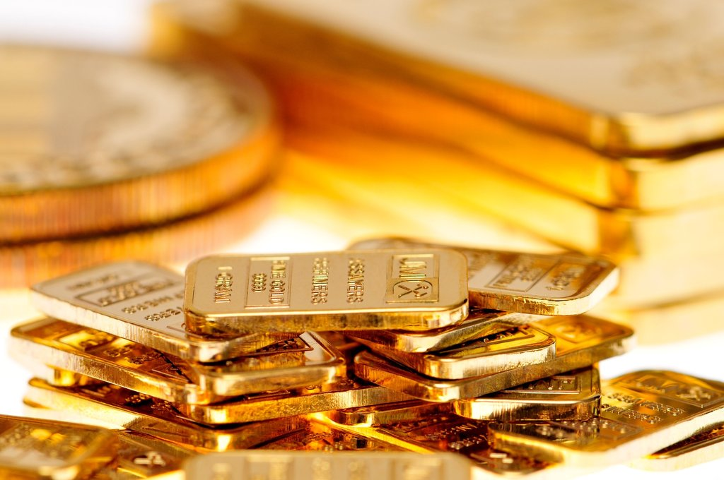 Türkiyenin altında en zengin ili belli oldu