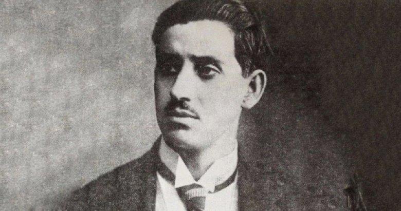 Hasan Tahsin kimdir? Hasan Tahsin'in merak edilen hayatı...