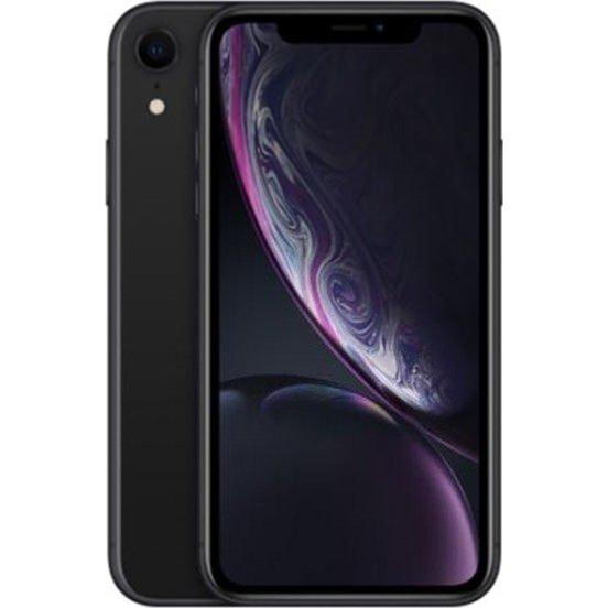 iPhone mu Samsung mu? En iyi akıllı telefon hangisi? İşte piyasadaki en iyi akıllı telefonlar ve özellikleri