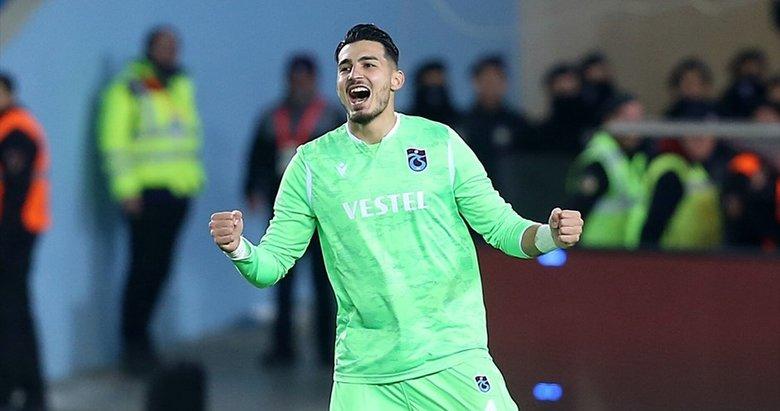 Inter'in Ugurcan ısrarı