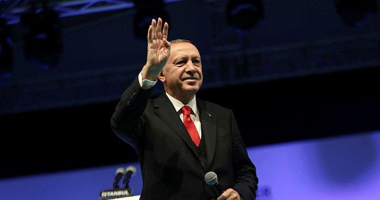 New York Times yazdı: Erdoğan'ın kurduğu ilişkiler Avrupa ve ABD'yi afallatıyor