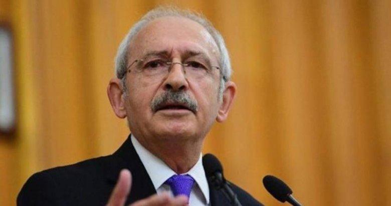 Kılıçdaroğlu Ege'de başkan avına çıktı
