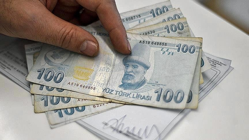 İŞKUR işsizlik maaşı ne kadar? İşsizlik maaşı alma şartları neler? İşsizlik maaşı başvurusu nasıl yapılır?