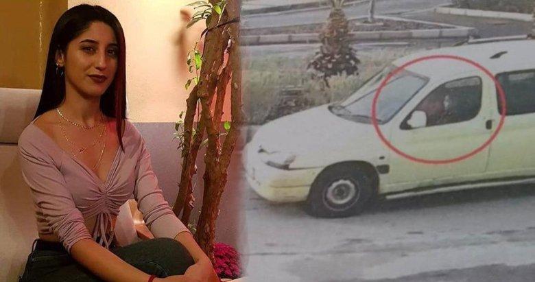 2 buçuk yıldır kayıp kadının kızı da doğum gününde öldü