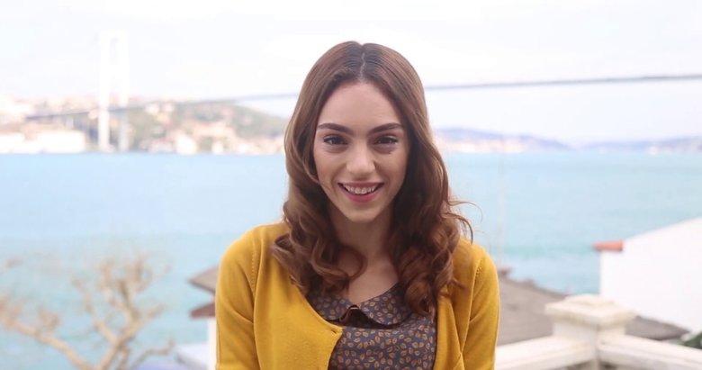 Zalim İstanbul'un Cemre'si Sera Kutlubey kaç yaşında?