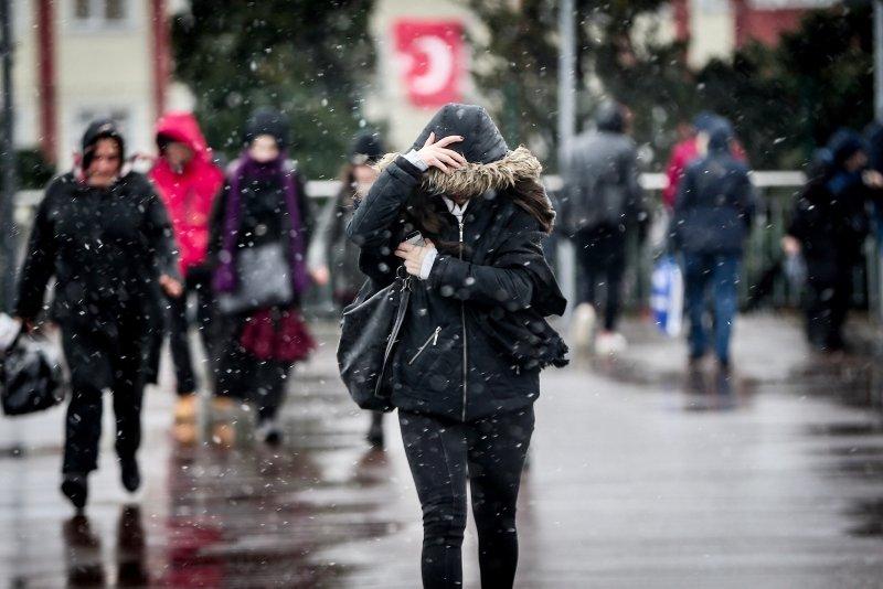 İzmir'de bugün hava nasıl? Meteoroloji'den son dakika hava durumu uyarısı! 21 Aralık hava durumu