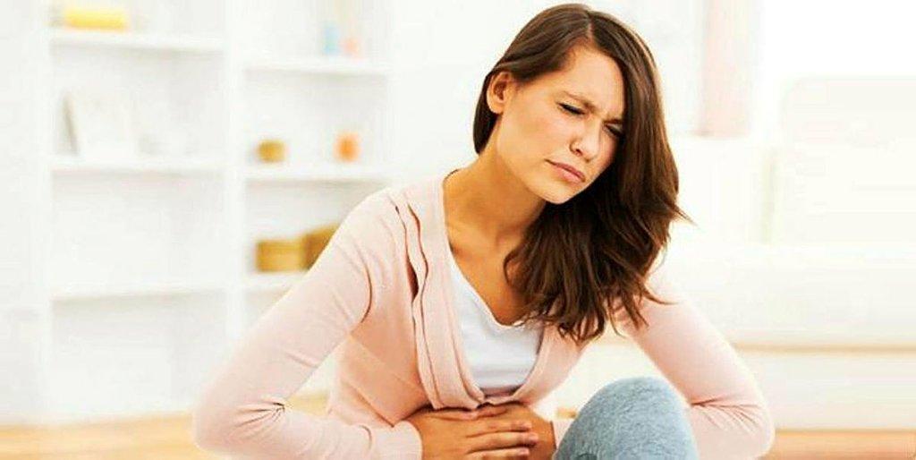 Sistit sandığınız başka hastalık belirtisi olabilir