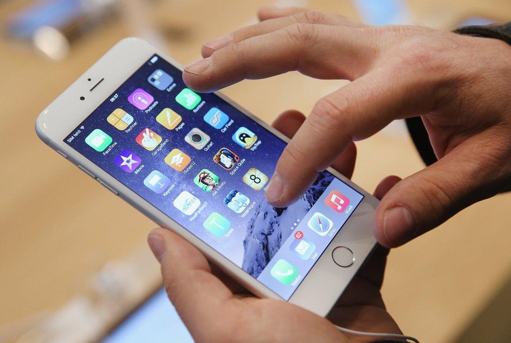 Apple iPhone'lardaki güvenlik açığıyla ilgili açıklama yaptı!