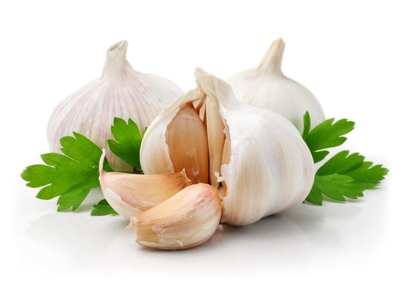 Soğan ve sarımsak ile bağışıklık sisteminizi güçlendirin!