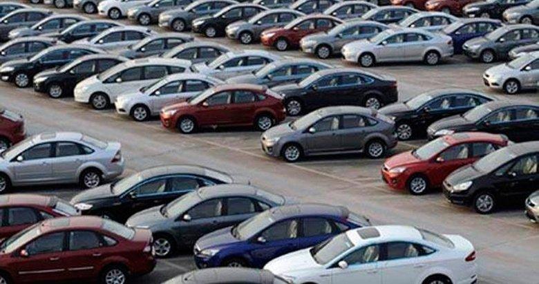 Yargıtay'dan emsal otomobil kararı! Yenisi ile değiştirilecek