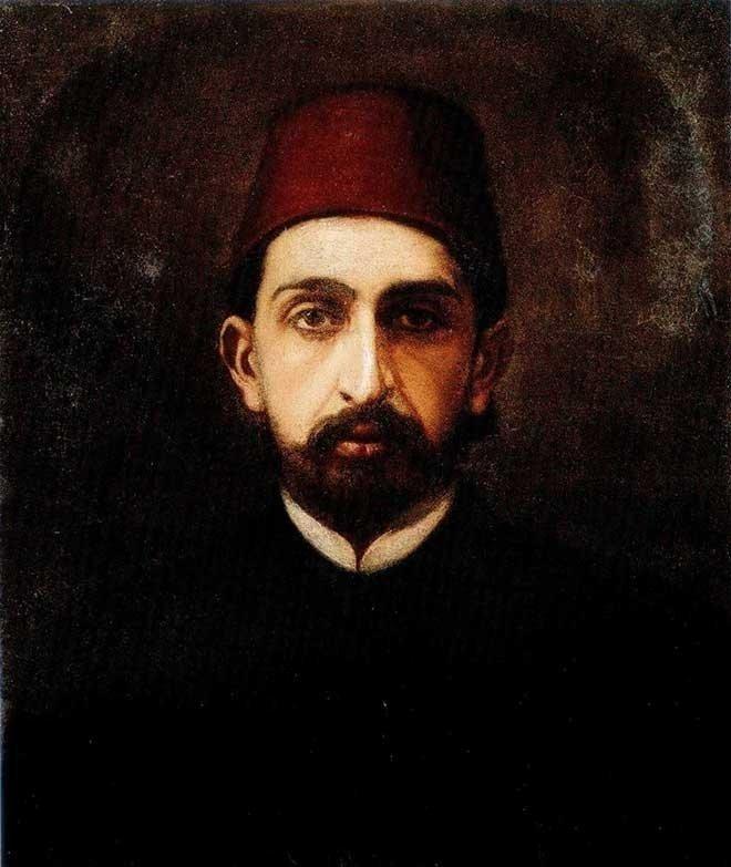 Sultan II. Abdülhamid ve esrarengiz yaşamı