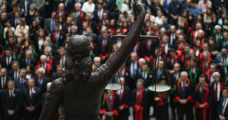 Şehit Savcı Mehmet Selim Kiraz davasında karar