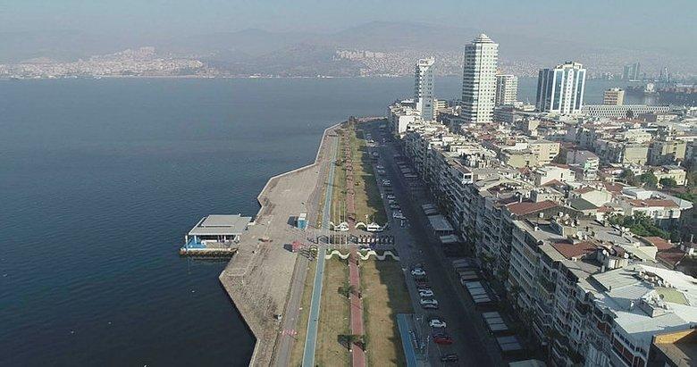 Göç olmasaydı Türkiye'nin en kalabalık şehri neresi olurdu? TÜİK'in dikkat çeken raporu