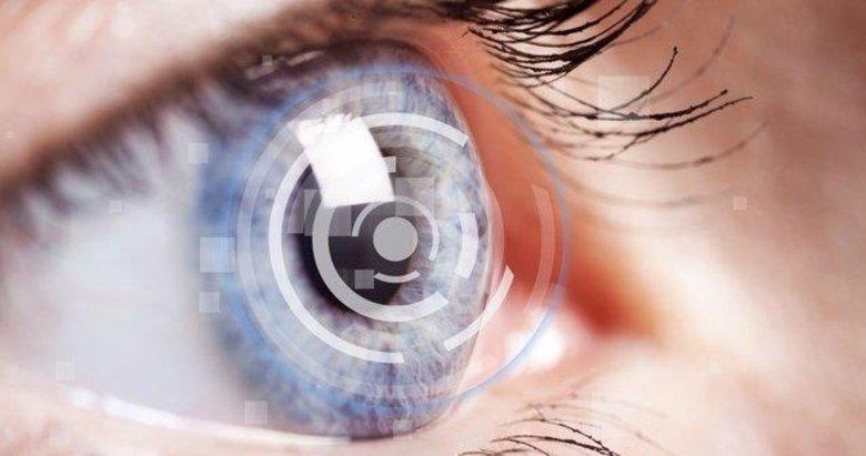 Katarakt ameliyatının göz tansiyonuna pozitif etkisi var