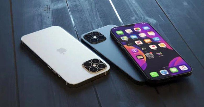 İOS 14'ün özellikleri neler? Iphone'da neler değişecek? Hangi telefonlar güncelleme alacak?