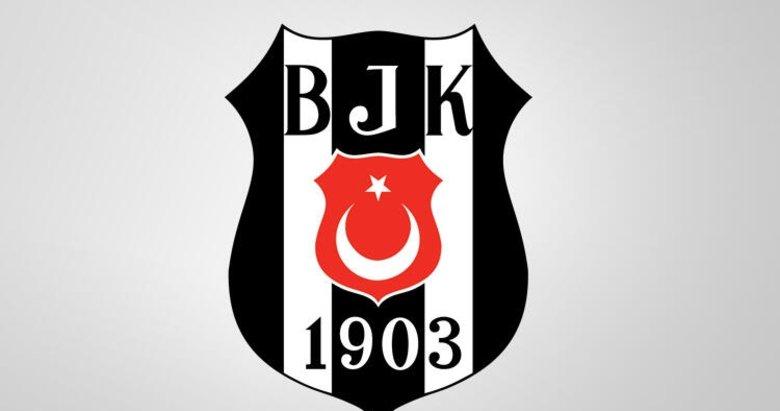 Beşiktaş'ta koronavirüs şoku! 12 pozitif vaka ortaya çıktı