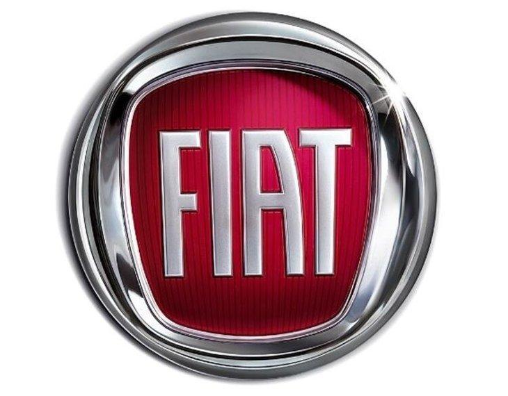 45 bin liradan başlıyor! Araba alacaklar dikkat! İşte en ucuz SUV araç fiyatları...
