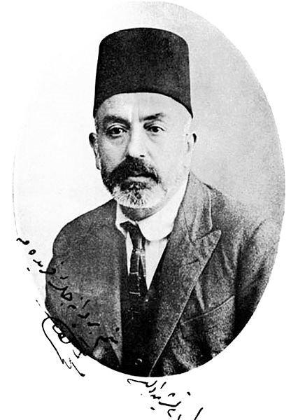 12 Mart İstiklal Marşı'nın kabulünün 99. yıl dönümü! İstiklal Marşı nasıl yazıldı?