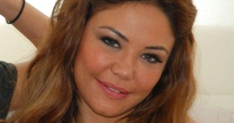 O artık bambaşka biri... Esra Balamir değişimi ile dudak uçuklattı!