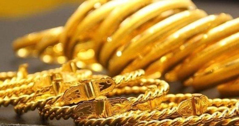 Altın fiyatları 30 Haziran Salı! Gram altın, çeyrek altın, yarım altın, tam altın fiyatları...