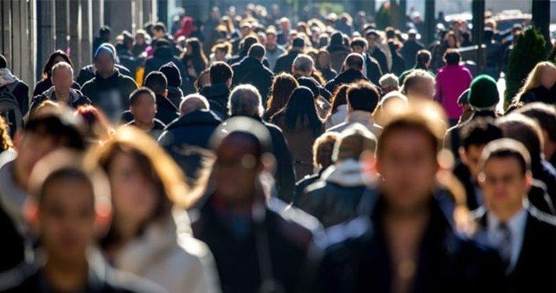İŞKUR işsizlik maaşı kaç ay veriliyor? İŞKUR işsizlik maaşı şartları neler? İşsizlik maaşı başvurusu nasıl yapılır?
