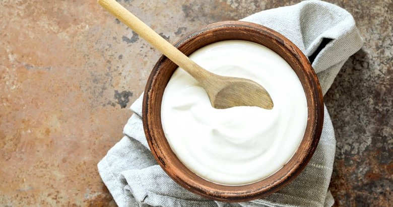 Yoğurdun bu özelliğini duyunca şaşıracaksınız! Ev yapımı yoğurt daha sağlıklı...