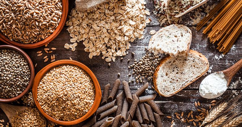 Doğal besinler herkes için faydalı mı?