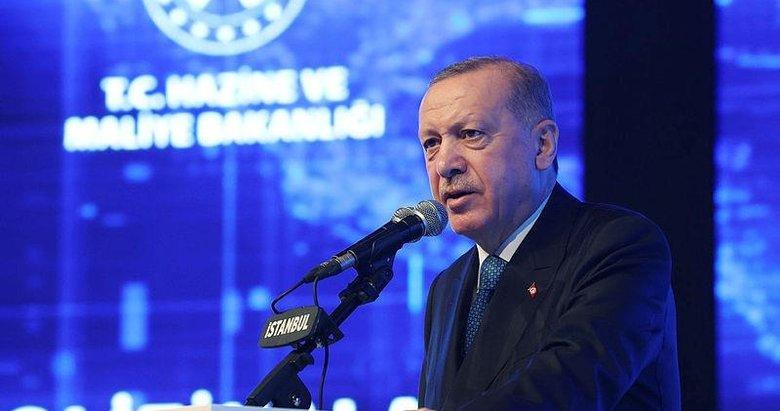 Başkan Erdoğan'ın açıkladığı ekonomide reformun takvimi yarın açıklanıyor