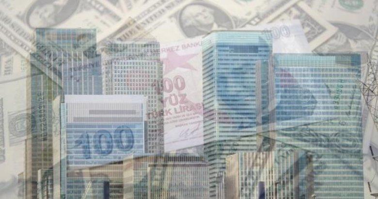 Piyasalar ABD, Avrupa ve Türkiye'deki faiz kararlarını bekliyor