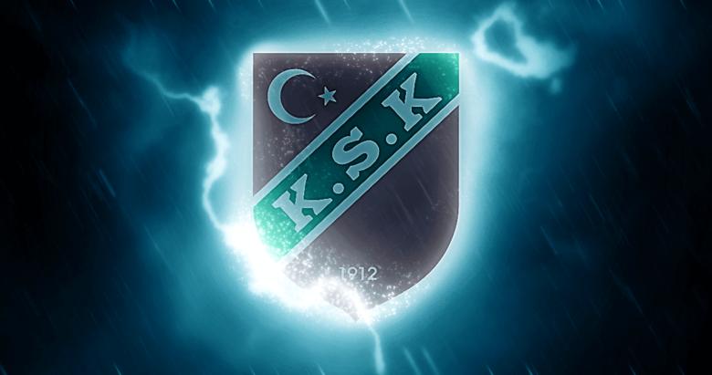 Karşıyaka'da tarihi karanlık