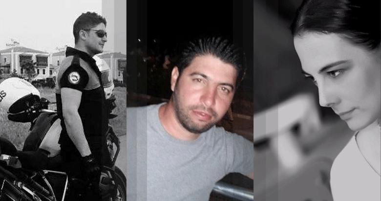 4 kişinin öldüğü bar cinayeti davasında karar açıklandı
